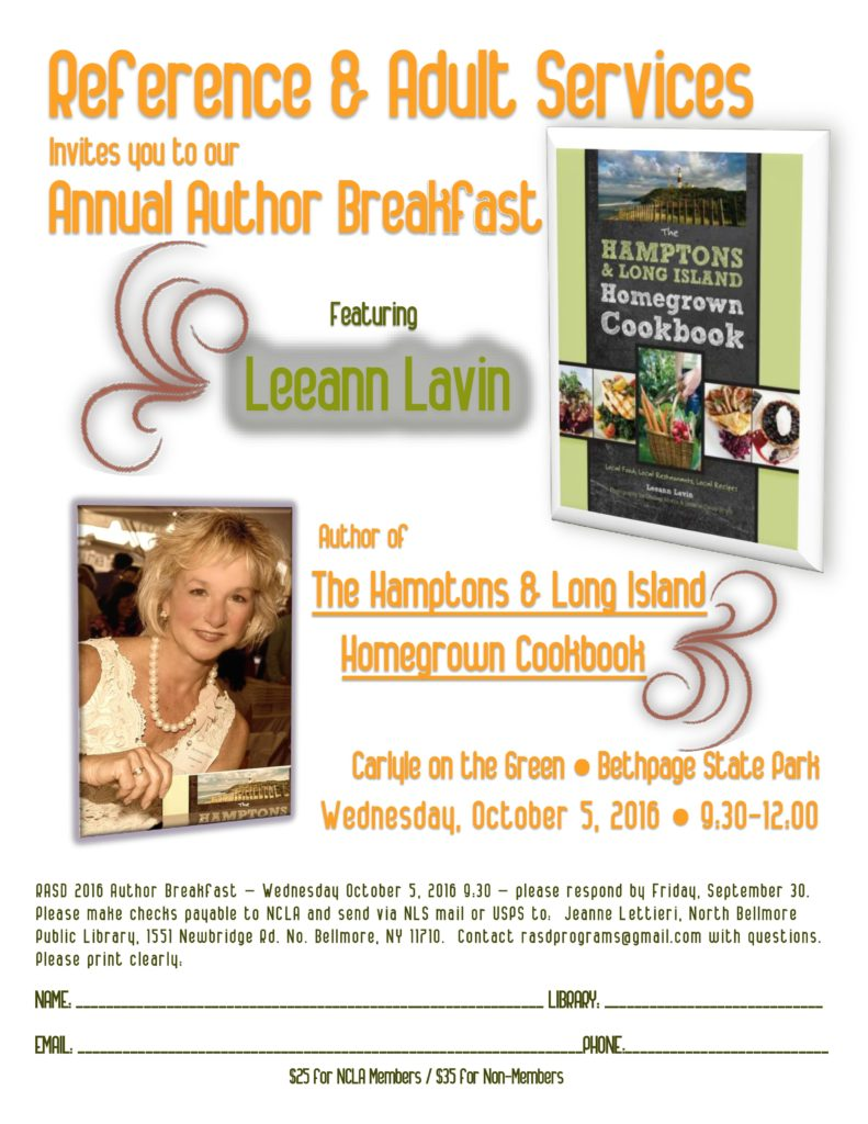 author-breakfast-lavin-page-0