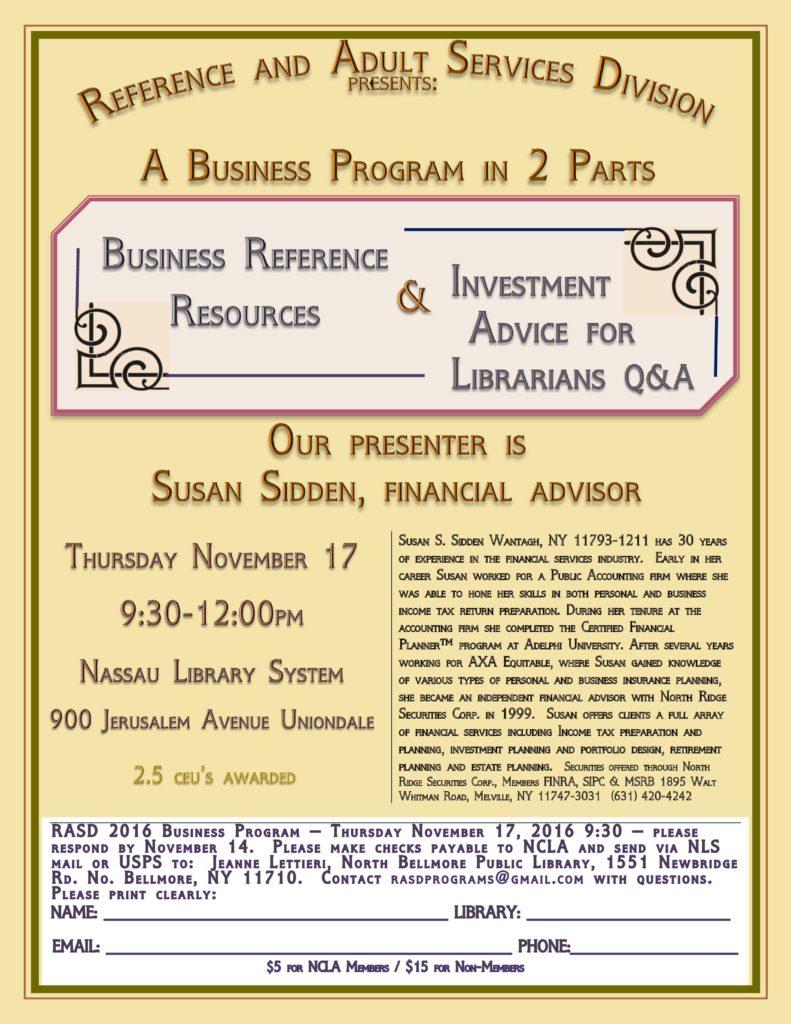 business-program-color-page-0