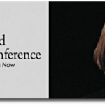 Remember to Register for the Long Island Library Conference