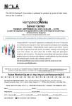 A Visit to HempsteadWorks Career Center